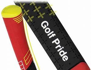 Golf Pride Grip Weight Chart Tour Snsr Contour Putter Grip Golf Pride 1 Grip On