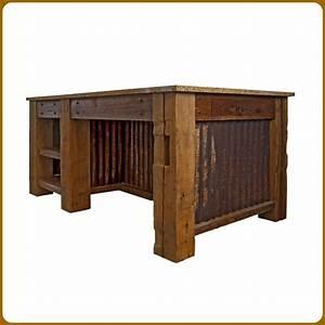 les 1236 meilleures images du tableau repurpose sur With meuble de cuisine rustique 8 les 68 meilleures images du tableau cuisines de koya