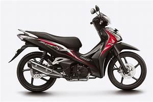 Harga Dan Spesifikasi Honda Supra X 125 Helm In Terbaru