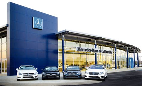 Houston levee road, 38017 collierville tn. New Mercedes-Benz dealership brings 50 new jobs to ...