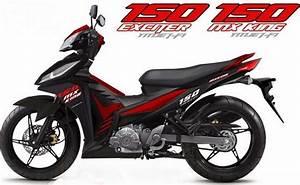 Yamaha Jupipter Mx King 150 T U1ea1i Indonesia C U00f3 G U00ec  U0111 U1eb7c Bi U1ec7t