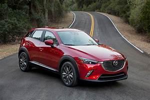 Essai Mazda Cx 3 Essence : essai il est mignon et sympa le petit suv mazda cx 3 auto ~ Gottalentnigeria.com Avis de Voitures