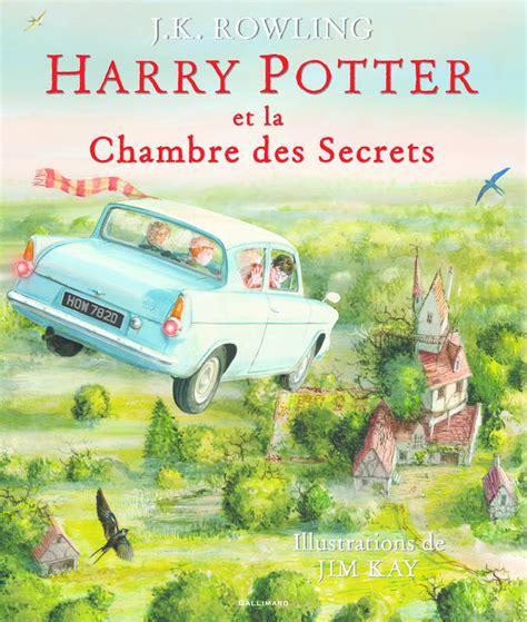 harry potter et la chambre des secrets ebook gratuit livre harry potter ii harry potter et la chambre des