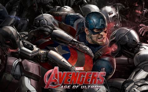 avengers age  ultron  wallpaper kfzoom