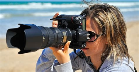 professional photographers pictures 3 mistakes professional photographers make that could ruin