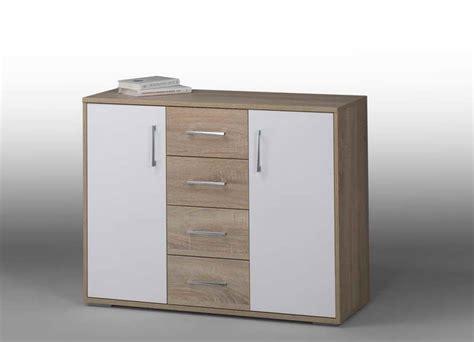 meuble bas rangement cuisine pas cher id 233 e cuisine