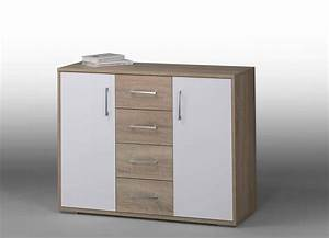 Meuble Rangement Salle De Bain : emejing meuble rangement salle de bain blanc pictures ~ Edinachiropracticcenter.com Idées de Décoration