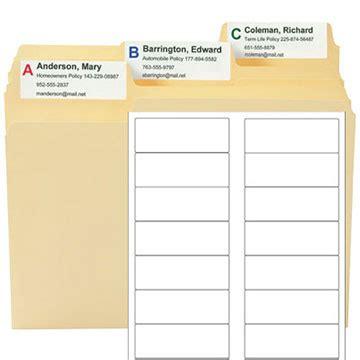 hanging file folder tab template hanging folder tab template supertab viewables blank label helpful see plus dreamswebsite