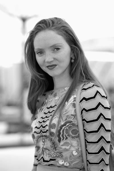 lily cole jedi lily cole the stars of star wars the last jedi out of