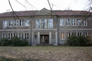 Hoffmann Möbel Cottbus : er ffnung einer schule in cottbus ot kahren online petition ~ Orissabook.com Haus und Dekorationen