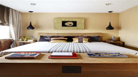 canaper lit canape lit ikea interiors design