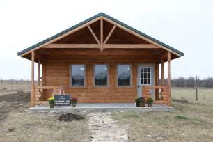 custom house plans for sale architecture building cheap excellent modular home with interior and exterior design ideas