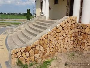 Verblender Kunststoff Außen : steinverblender sandstein verblender mauerverblender ~ Michelbontemps.com Haus und Dekorationen