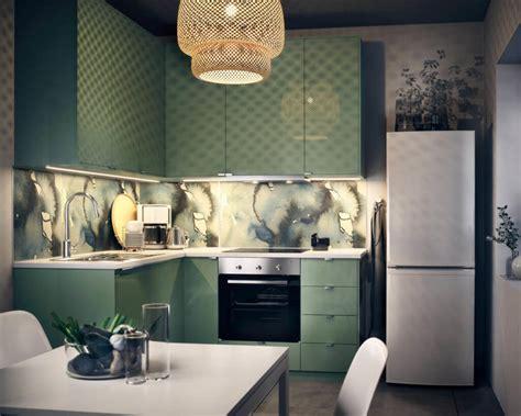 Ikea Kuchenideen by Ikea K 252 Chen Die Sch 246 Nsten Ideen Und Bilder F 252 R Eine Ikea