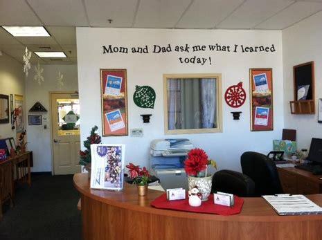 el dorado kindercare preschool 3959 park dr el 777 | preschool in el dorado hills el dorado hills kindercare 7b2d8843019d huge