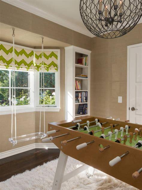 game room designs decorating ideas design trends