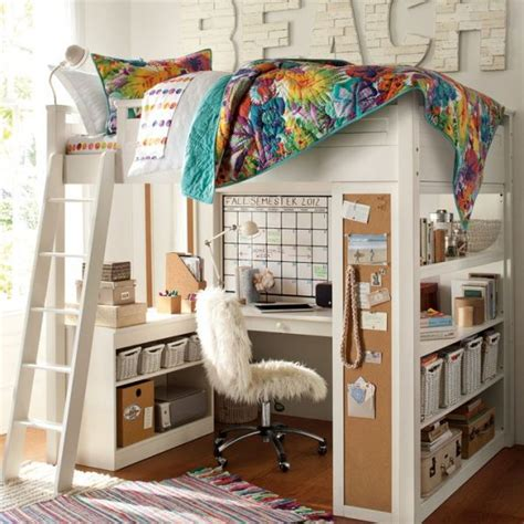 amazing loft ideas beds  playrooms design dazzle