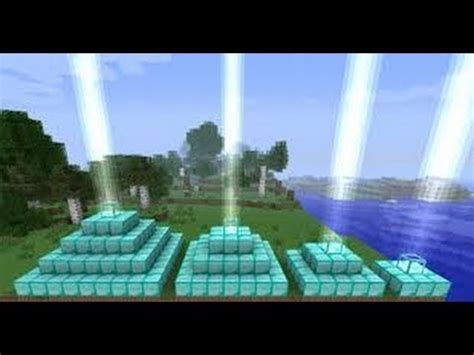 Minecraft How To Make A Beacon  Youtube. Le Cordon Bleu In Las Vegas Tb Blood Tests. Secure Coding Practices Exchange Email Log In. Work Accident Attorneys Irs Wage Levy Release. Level 3 Background Check Directv World Direct. Metal Roofing Installers Azania Bank Tanzania. How To Install Home Security System. Plastic Injection Molding Companies. Movers And Packers In India Mycaa Army Login