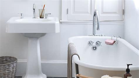 deep clean  bathroom  remove   bad