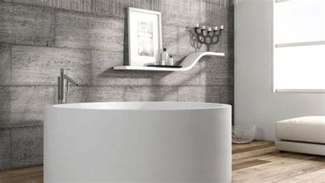 sanitari in corian arredo bagno in corian