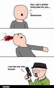 Breaking Bad Repost 4