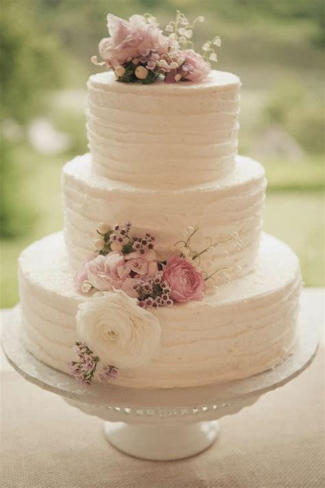 Adored Vintage 10 Vintage Inspired Wedding Cakes