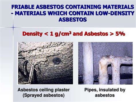 safe work  asbestos   slovenia