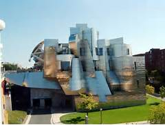 Weisman Art Museum Wikipedia Top 3 Green Schools In America Certification Map Elementary More Than One School Receives The Same Number Of Votes The Schools Top Engineering Colleges In India