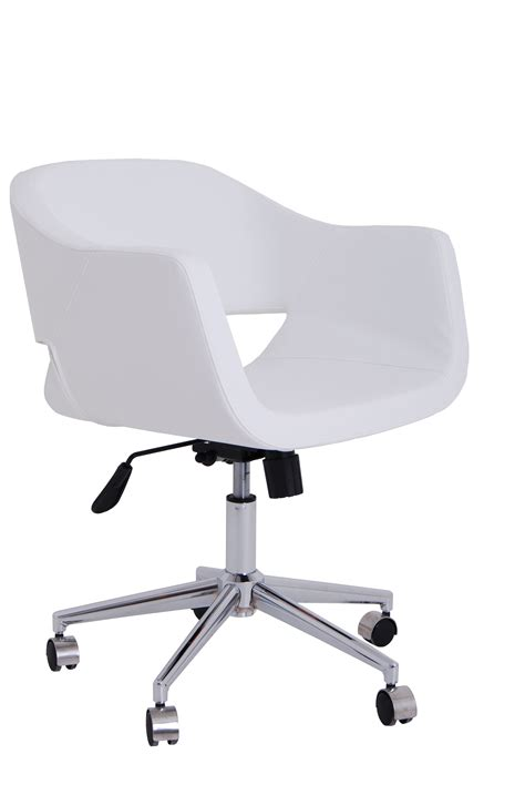 white desk chairs walmart white office chair walmart chair design white office chair