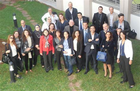 bureau veritas maroc des formations construction durable et efficacité