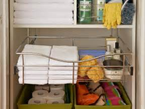 bathroom closet shelving ideas organize your linen closet and bathroom medicine cabinet pictures with storage options and tips
