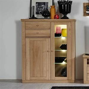 Highboard Wohnzimmer Stunning Jady Highboard Material Mdf