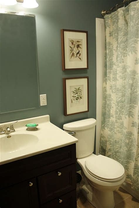 best lighting for bathroom with no windows 32 best images about gambrills master bath on pinterest