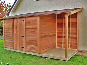 Abri De Jardin 6m2 : abri de jardin en bois castel b cher ~ Dailycaller-alerts.com Idées de Décoration