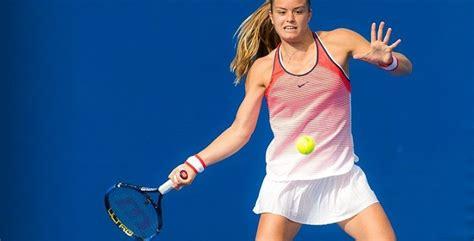 maria sakkari advances  chinese tennis semi final protothemanewscom