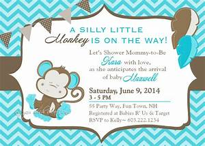 spelling bee invitation template - templates snapfish baby shower invitations show on