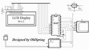 Gps Circuit Page 3   Rf Circuits    Next Gr