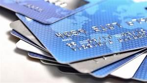 Kreditkarte Miles And More Abrechnung : miles and more kreditkarte kurze k ndigungsfristen ~ Themetempest.com Abrechnung