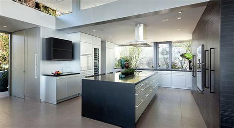 villa cuisine magnifique maison avec vue sur la laguna vivons maison