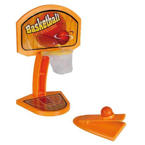 panier de basket pour bureau mini panier de basket pour le bureau avec re de lancement