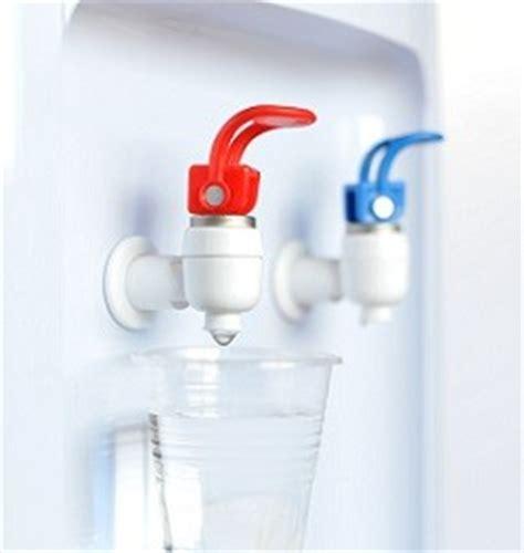 fontaine eau bureau les fontaines de bureau atmosphériques companeo com