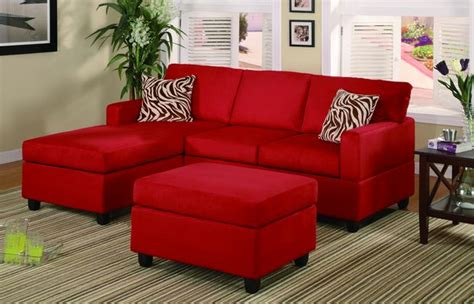 red sectional sofa with chaise red sectional sofa with chaise home furniture design