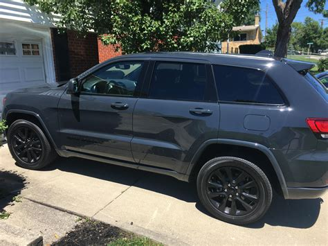 jeep rhino color 2017 100 jeep rhino jeep cherokee rhino paint i totally