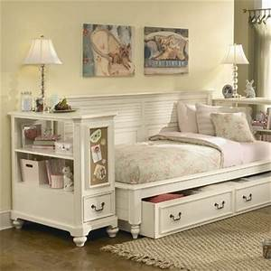best 25 sideways bed ideas on pinterest spare room with With sofa bed that opens sideways