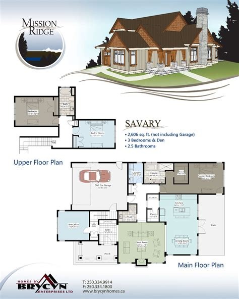 floor ls mission style california mission style floor plans california mission style interior design mission style