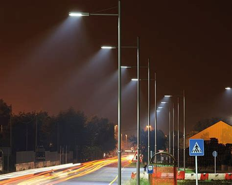 Illuminazione Stradale A Led by Item Led Regent Lighting