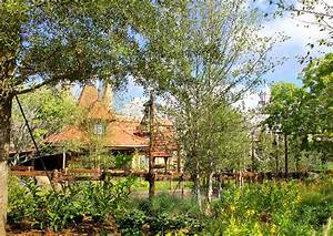 The Enchanted Forest is an attraction? | Page 2 | WDWMAGIC ...