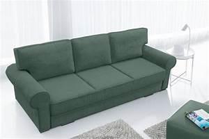 Deine Möbel 24 : sofa harry deine moebel 24 einfach einrichten ~ Indierocktalk.com Haus und Dekorationen