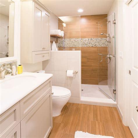 how to renovate a bathroom step by step step by step bathroom renovation home design