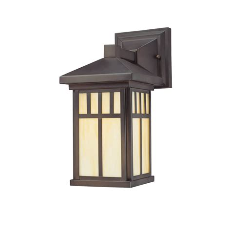 outdoor wall sconces nifty homestead
